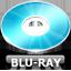 blu-ray_64