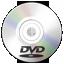 dvd_unmount