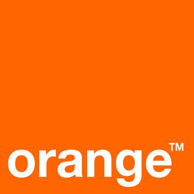 logo-orange-mobilei-w-680-15