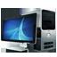 mycomputer_64