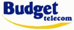 budget-telecom