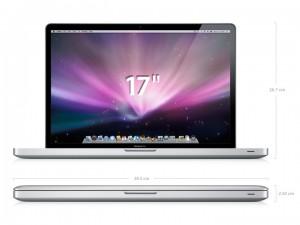 macbook-pro-17pouces