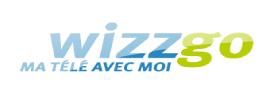 wizzgo-logo