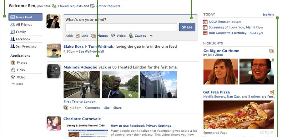facebook_new_homepage