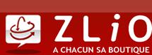 zlio_logo
