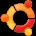 75px-logo-ubuntusvg