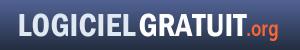 logo-logiciel-gratuit