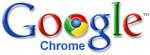 logo_google_chrome
