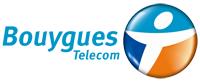 bouyguestelecom-logo