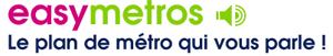 logo-easy-metro