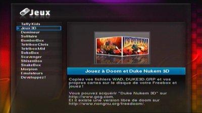 jeux-freebox