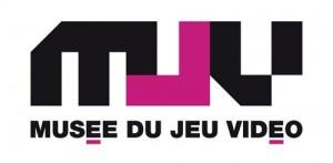 Logo MJV