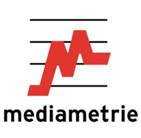 mediametrie