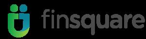 logo_finsquare