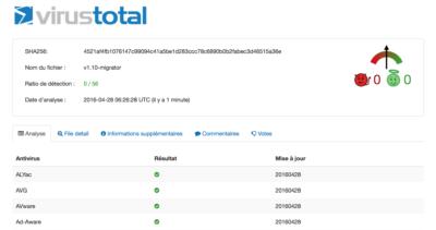 virustotal-analyse-fichiers
