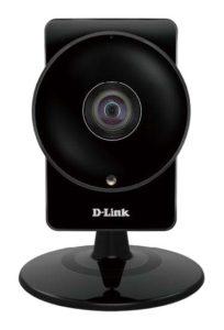 caméra DCS-960L_090516