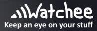 logo-watchsee